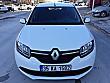 ÖZ HANÇER OTOMOTİV DEN SYMBOL Renault Symbol 1.5 dCi Joy - 1477676