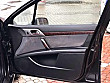 2007 model Ful t Ful 1.6 hdi 110 beygir Sanruf Katlınır Ayna Peugeot 407 1.6 HDi Executive Black - 3755838