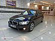 2016MD 1.16 BMW CAMTAVAN DSG HATASIZ GÖRÜLMEYE DEGER ARAÇ.... BMW 1 Serisi 116d Joy Plus - 3246913