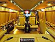 SEYYAH OTO 2015 Otomatik Vip Transporter Uzun 140Hp Özel Dizayn Volkswagen Transporter 2.0 TDI City Van Comfortline - 2764799