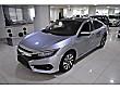 KAMER DEN 2017 HONDA CİVİC 1.6 İ-VTEC EXECUTİVE O.V BOYASIZ Honda Civic 1.6i VTEC Eco Executive - 3135905