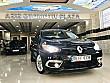 2014MD FLUNCE OTOMATİK İCON-PREJTİGE PAKET SANRUFLU BOYASIZ ARAÇ Renault Fluence 1.5 dCi Icon - 1574406