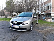 2013 KAZASIZ BELASIZ FULL BAKIMLI ESKİ KASA PARASINA SYMBOL Renault Symbol 1.2 Joy - 589389