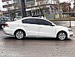 2nci Sahibinden HATASIZ Ve Bakımlı Volkswagen Passat 1.6 TDi BlueMotion Comfortline - 465511