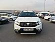 SAFARİ OTO DAN 2017 DACİA SANDERO 1.5 DCİ HATASIZ GARANTİLİ Dacia Sandero 1.5 dCi Stepway - 314993