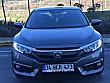 2018 HONDA CİVİC ECO ELEGANCE LPG Lİ 43 BİNDE FULL AKSESUARLI Honda Civic 1.6i VTEC Eco Elegance - 3268991