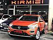 AUTO KIRMIZI DAN 0 KM 2019 T-ROC ELKT.BGJ GERİ GRŞ KMR  18 KDV Volkswagen T-Roc 1.5 TSI Highline - 3479602