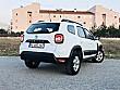 2018 DACİA DUSTER PRESTİGE 110 LUK BOYASIZ 20 BİNDE Dacia Duster 1.5 dCi Prestige - 3826202