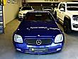 15.000 TL PEŞİNAT İLE-MERCEDES SLK 200 OTOMATİK--PRİNS LPG Mercedes - Benz SLK 200 - 3800314
