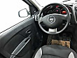 2016 MODEL TURBOLU 90 LIK 0.9 TCe STEPWAY HATASIZ Dacia Sandero 0.9 TCe Stepway - 2279558
