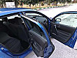 2006 RENAULT MEGANE 1.4 AUTHENQUE BOYASIZ 170 KM DE    Renault Megane 1.4 Authentique - 3568520