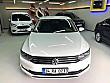 2016 PASSAT 1.6 TDI BMT Trendline MANUEL VİTES BEYAZ RENK Volkswagen Passat 1.6 TDi BlueMotion Trendline - 1301099