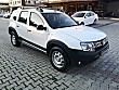 4 4 DACIA DUSTER 110 LUK HATASIZ KUSURSUZ Dacia Duster 1.5 dCi Ambiance - 114604