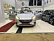 ÇETİNKAYA AUTO DAN ORJ 110 KM 1 4 ESSENTİA OPEL CORSA Opel Corsa 1.4 Essentia - 2849131