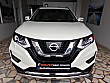 2018 MODEL HATASIZ BOYASIZ TRAMERSİZ PLATİNUM PREMİUM PAKET Nissan X-Trail 1.6 dCi Platinum Premium - 3348703