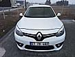 HATASIZ BOYASIZ 2015 DİZEL MANUEL 50.000 KM Renault Fluence 1.5 dCi Touch - 3837413