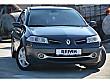 2007 RENAULT MEGANE SEDAN 1.5 DCI EXPRESSİON 106 HP GERİ GÖRÜŞ Renault Megane 1.5 dCi Expression - 4149815