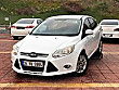 TAŞ CAR MOTORS  2012 FOCUS 166.000 KM ORJ Ford Focus 1.6 TDCi Comfort - 1343448