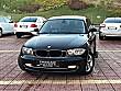 TAŞCAR MOTORS  2007 1.16İ BENZİN EMSALSİZ TEMİZLİKTE BMW 1 Serisi 116i Standart - 3798123