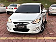 TAŞCAR MOTORS 2012 MODEL BLUE 1.6 CRDI Hyundai Accent Blue 1.6 CRDI Mode - 775080