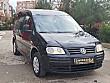 HOROZOĞLU PLAZADAN ORJINAL CADDY.... Volkswagen Caddy 1.9 TDI Kombi - 2002416