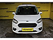 2018 MODEL BOYASIZ-COURIER 1.5 TDCI DELUX 95 PS- 36.000 KM   Ford Tourneo Courier 1.5 TDCi Delux - 2730764