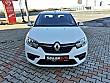 SAĞLAM AUTODAN 2 ADET DİZEL SYMBOL Renault Symbol 1.5 dCi Joy - 1381651