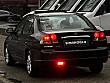2004 HONDA CİVİC 1.6 İ ES VTEC SUNROOF OTOMATİK TEMIZ MASRAFSIZ Honda Civic 1.6 VTEC ES - 741784