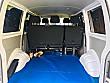 AUTO REDDEN DÜŞÜK KM BAKIMLI Volkswagen Transporter 2.0 TDI Camlı Van Comfortline - 2551005