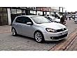 1453 DEN WW GOLF 1.4TSI 180.000KM DE Volkswagen Golf 1.4 TSI Comfortline - 3688084