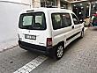 HATASIZ BOYASIZ ORJİNAL SIFIR GİBİ Peugeot Partner 1.9 Kombi - 1664974