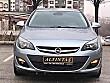 ALTINTAŞ TAN 2015 ASTRA H.B 1.6 CDTİ ENJOY ACTİVE 120.000 KM DE Opel Astra 1.6 CDTI Enjoy Active - 1405625