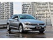 HATASIZ 2019 MODEL DİZEL OTOMATİK PASSAT Volkswagen Passat 1.6 TDi BlueMotion Impression - 4041320