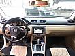 KILIÇ OTOMOTİVDEN 2.0 CONFORT Volkswagen Passat 2.0 TDi BlueMotion Comfortline - 2494775