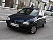 TEMİZ MASRAFSIZ 240 BİNDE Opel Corsa 1.4 Swing - 499434