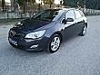 KUSURSUZ 2012 OPEL ASTRA 1.6 OTOMATİK EDITION SELECT Opel Astra 1.6 Edition - 1037759