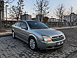 2004 MODEL OPEL VECTRA 1.6 ELEGANCE FULL Opel Vectra 1.6 Elegance - 482994