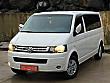 2014 TRANSPORTER 2.0 TDI COMFORTLINE UZUN ŞASE 6 İLERİ 140 LIK Volkswagen Transporter 2.0 TDI City Van Comfortline - 194190