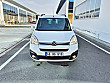 2017 MODEL CITROEN BERLINGO HATASIZ Citroën Berlingo 1.6 HDi Selection - 3765227
