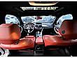-REGNO CAR-2015 HATASIZ KIRMIZI DERİ-HARMAN CARDON-NBT-RECORE- BMW 3 Serisi 320i ED 40th Year Edition - 764369