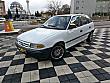 CANBULUT DAN ASTRA LİFE Opel Astra 1.4 Life - 2883249