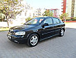 ÖZEL SERİ 2003 OPEL ASTRA 1 6 COMFORT-DERİ SUNROOF ISITMA LPG Opel Astra 1.6 Comfort - 344275