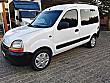 2003 MODEL 1.9 DİZEL KANGOO TEK SÜRGÜLÜ YENİ MUAYENELİ MASRAFSIZ Renault Kangoo 1.9 D - 980898