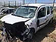 2017 trafiğe cikisli 94 binde kango maxi camlı koltuklu Renault Kangoo - 3329349