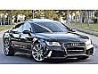 AUDİ A7 3.0 TDİ   BAYİİ   QUATRO   SOĞUTMA       ERSAN AUTO     Audi A7 3.0 TDI - 3335264