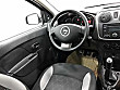 2016 MODEL TURBOLU 0.9 TCE STEPWAY HATASIZ Dacia Sandero 0.9 TCe Stepway - 2079106