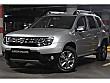 ARGON DAN 2016 DUSTER 4X2 LAUREATE 90.000KM 110 Hp BOYASIZ Dacia Duster 1.5 dCi Laureate - 1734708