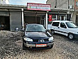 ATILGAN OTOMOTİV DEN TEMIZ MEGANE Renault Megane 1.6 Dynamique - 3152937