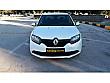 KARİZMA AUTO DAN TR NIN EN UYGUNU 2015 SYMBOL Renault Symbol 1.2 Joy - 1404717