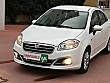 2014 1.3 M.JET HATA BOYA YOK 95LİK EURO5 SIFIR AYARNDA MÜKEMMEL Fiat Linea 1.3 Multijet Urban - 4500006